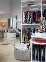 Closet Systems With Doors Bedroom Closet Without Doors Ideas Closet Organizer Closet Systems