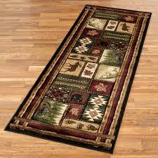 pleasurable camo rugs mossy oak lovely camouflage area and door