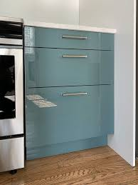 installing ikea kitchen cabinet handles how to install cabinet hardware with house