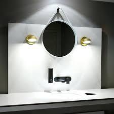 Industrial Bathroom Light Fixtures Industrial Bathroom Sconce Medium Size Of Wall Sconce Sconce