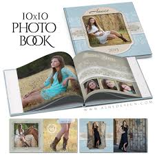 10x10 photo book design custom photo books from our easy to use photoshop templates