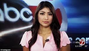 amazon black friday deals doll dress female news anchors wear same 20 amazon dress on air daily mail