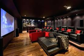 home theater interior design ideas cool house ideas cool home theater design ideas house ideas exterior