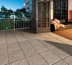 Home Depot Patio Furniture Dining Sets - patio waterproof patio home depot patio furniture dining sets bi