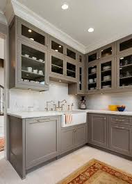 superb best material for kitchen cabinets in india concept best