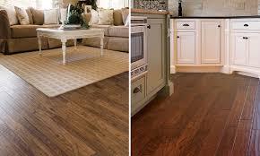 amazing of top engineered wood flooring brands best