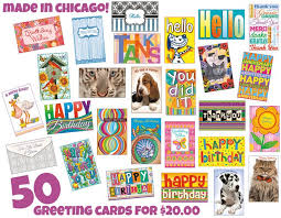 16 best printing in america images on greeting cards