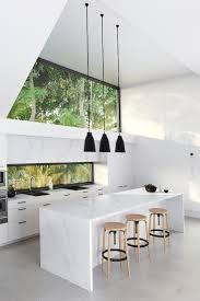 First Home Renovation White Quartz by Silestone Calacatta And Silestone Statuario Quartz To Be Launched