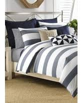 86 X 86 Comforter Don U0027t Miss These Deals On Navy Bedding Sets