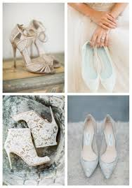 wedding shoes ideas 33 refined lace wedding shoes ideas happywedd