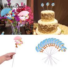 stork baby shower decorations popular stork baby shower buy cheap stork baby shower lots from