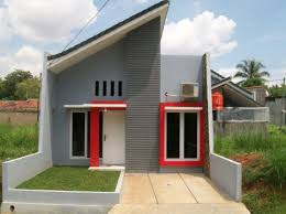 membuat rumah biaya 50 juta cara bangun rumah 30 juta saja dijamin jadi dan indah