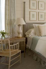 home renovation tips home renovation tips