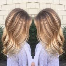 light brown hair color with blonde highlights 50 light brown hair color ideas with highlights and lowlights