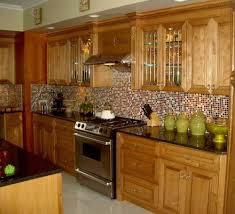 multi kitchen backsplash ideas latest kitchen ideas
