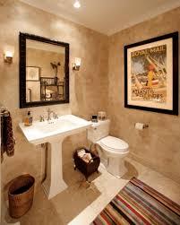west indies interior design decorating a guest bathroom u2022 bathroom decor