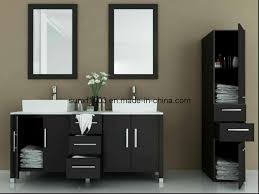 bathroom vanities awesome bathroom vanity countertops ideas