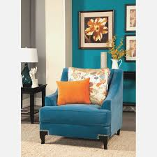 elegant peacock accent chair http allen co uk