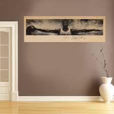 B Home Decor by Online Get Cheap Jordan Decorations Aliexpress Com Alibaba Group