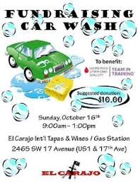 car wash poster clip art library