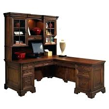 realspace landon desk with hutch landon desk with hutch getrewind co