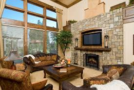 converting your old wood burning fireplace into an electric fireplace