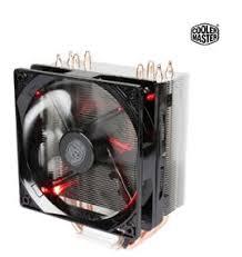 cooler master cpu fan cooler master cpu cooler hyper 212 led with pwm fan rr 212l 16pr