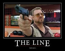 The Big Lebowski Meme - the big lebowski michael mcvey skiffleboom