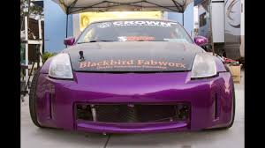 nissan 350z engine cover nissan 350z engine build part 7 timing assembly removal youtube