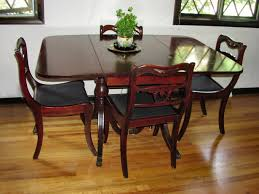 Refurbished Dining Room Tables How To Refurbish Dining Room Table Most Widely Used Home Design