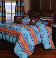 American Flag Bed Set Bedroom American Bedding Lovely American Bedding