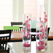 cherry blossom decor white cherry blossom cherry blossom vase filler vase decorations