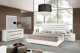 bedrooms suprising white bedroom furniture sets for luxury