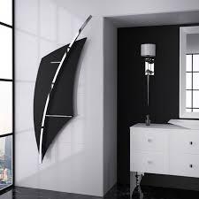 designheizk rper wohnzimmer sindy ist ein außergewöhnliche vertikale design heizkörper wohnzimmer