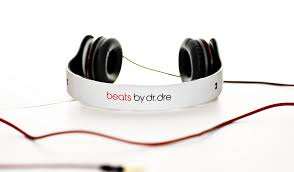 beats by dre black friday deals walmart black friday deals hours open to close