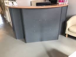Modern Reception Desk For Sale by Receptionist Desk For Sale Decorative Desk Decoration