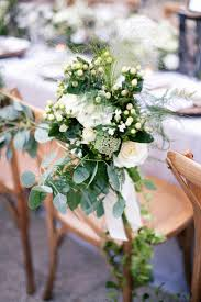 1588 best wedding chair aisle decor images on pinterest chair