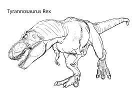 animal dinosaur dinosaur printables dinosaur print sheets