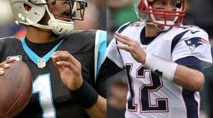 video cam newton says tom brady is aging like benjamin button bso