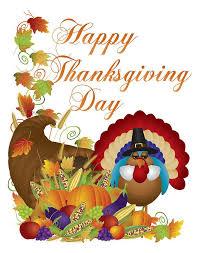 mejores 99 imágenes de thanksgiving en acción de