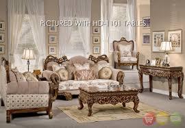 Homestyle Furniture Kitchener 100 Victorian Livingroom 24 Best Victorian Living Rooms