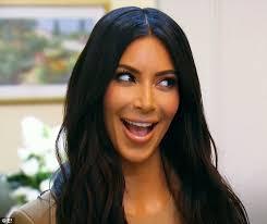 Kim Kardashian Crying Meme - kim kardashian tells khloe that she s pregnant again on kuwtk