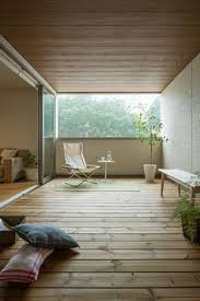 minimalistic japanese interior designs http concreteanddust