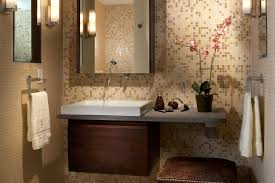 Bathroom Backsplashes Ideas Bathroom Backsplash Hgtv