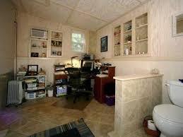 home design fails design fails in s homes realtor com