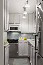 Small Kitchen Designs Uk Small Kitchen Design Ideas Why And How Interior Design