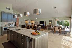 black granite kitchen island 100 images kitchen kitchen