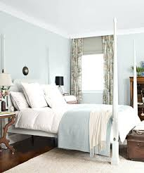 colors to paint a small bedroom small bedroom paint ideas nourishd co