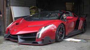 Lamborghini Veneno All Black - diamond lamborghini veneno car pictures