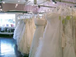 bridesmaid dresses on a budget top spots for bridesmaid dresses for every budget in denver cbs